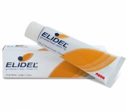 Elidel 30g (1 tube)