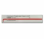 Lobate Cream 0.05% (1 tube)