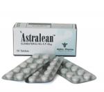 Astralean 40 mcg (50 pills)